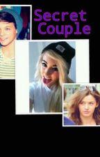 Secret Couple! by Hannah_Dani