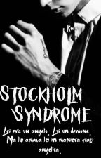 Stockholm syndrome by KnBiersack98
