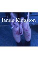Jamie Kingston by gedankenfick