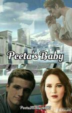 Peeta's Baby - Everlark by PeetaMellark015
