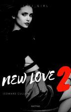 New Love 2 (EDITANDO) by javi_girl