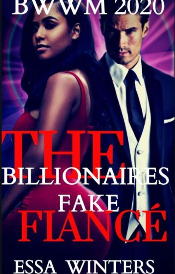 The Billionaires Fake Fiancé