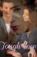 Tough Love (1D) (Larry) by Maria-Aqew