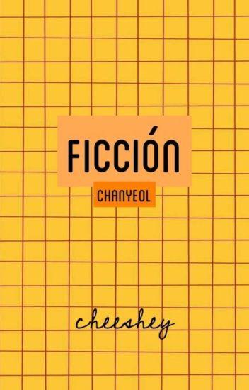 ❁ ficción ; chanyeol [private]