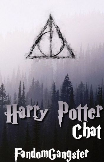 Harry Potter Chat
