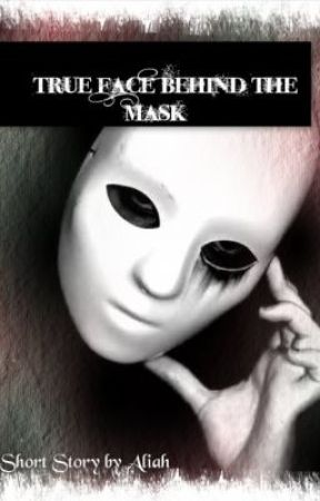 """the real deal behind the masks Bible verses about masks luke 12:1-3 esv / 6 helpful votes helpful not helpful in the meantime, when so many thousands of the people had gathered together that they were trampling one another, he began to say to his disciples first, """"beware of the leaven of the pharisees, which is hypocrisy."""