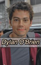 Dylan O'Brien imagines by stilescure