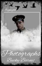 Photographs ➢ Bucky Barnes by arymyth