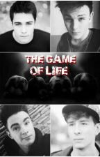 The game of life by bamboleo0