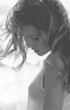Я-Изгой. Жизнь обычной девченки. by NellyCrasavitsa