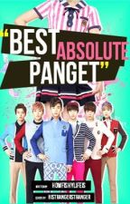 Best Absolute Panget [Completed] by howfishylifeis