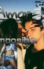 Amor Imposible(Julian Serrano) CANCELADA  by Natu_Serranista