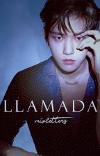 Llamada | ChanBaek by mixletters