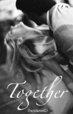 Together // Lolly 2 by TheMarvelD