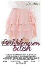 bubblegum bitch » larry spanish by Louis_Smiles