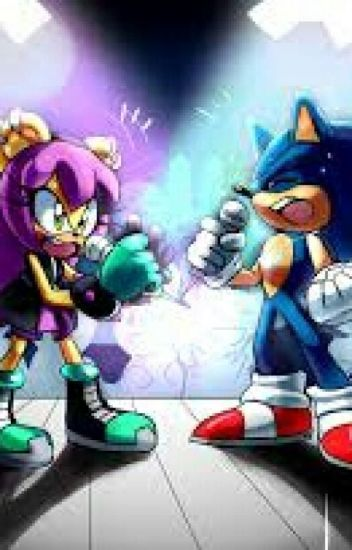 sonic song parodies burningstarlight17 wattpad