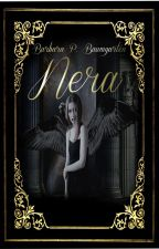 Nera (#Wattys2016 )  by BarbaraPBaumgarten