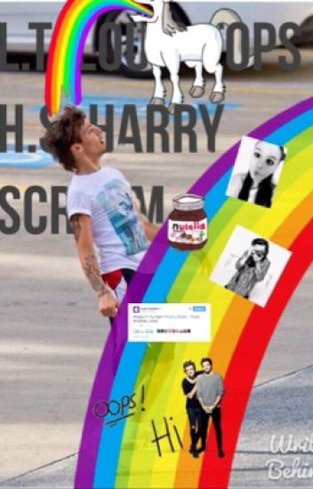 The Stylinson house: Una serie per Sassy Queen 2.0