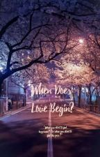 THE ULTIMATE CASANOVA BECOMES THE PERSONAL BUTLER OF THE REBEL GIRL. [Finished] by sweetestbitch