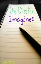 One Direction Imagines♥ by aspiringwriting