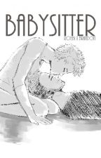 Babysitter || Niam || boyxboy |✔| by three_worlds-collide