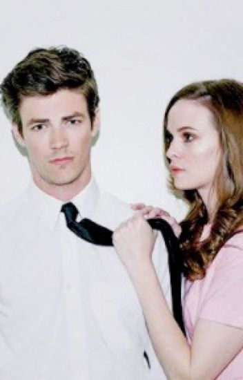 Forbidden Love (SnowBarry FanFiction)