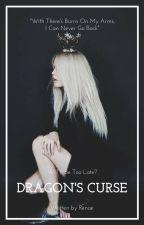Dragon's Curse by Lost_Alice