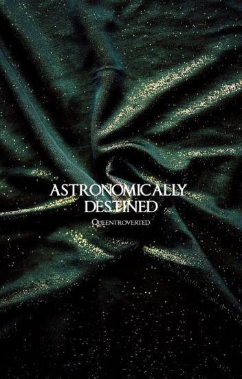Astronomy {Sirius Black}