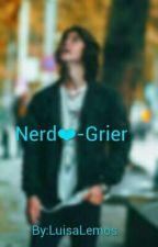 NERD❤Nash grier by luisa_Skye_Grier
