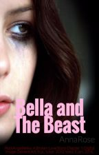 Bella And The Beast by AnnaRosey