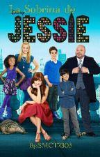 La Sobrina de Jessie  by FMCT2329