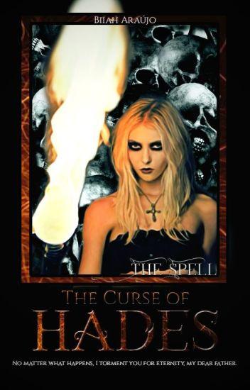 The Curse of Hades