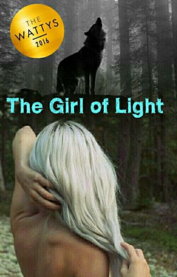 The Girl Of Light