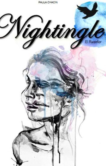 Nigntingle / El Ruiseñor (COMPLETA)