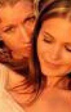 Um Romance Entre professora e aluna(romance Lesbico) by liandfurler