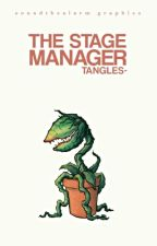 The Stage Manager by tangles-