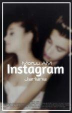 Instagram (Jariana) by moruu_AgJb