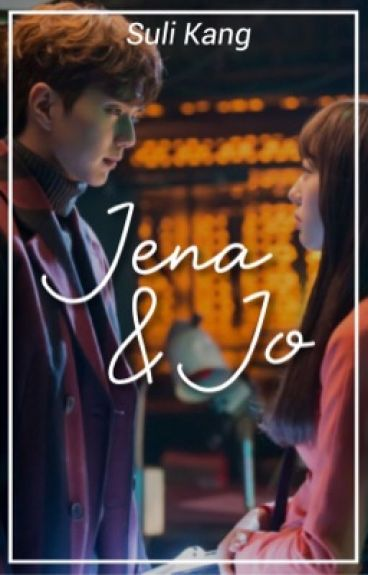 Untouched Wounds [Jena And Jo New Story Line]