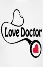 Love Doctor by MissRadMad