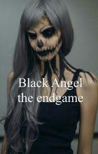 Black Angel: the endgame [Rémkép 3. évad] by killervino