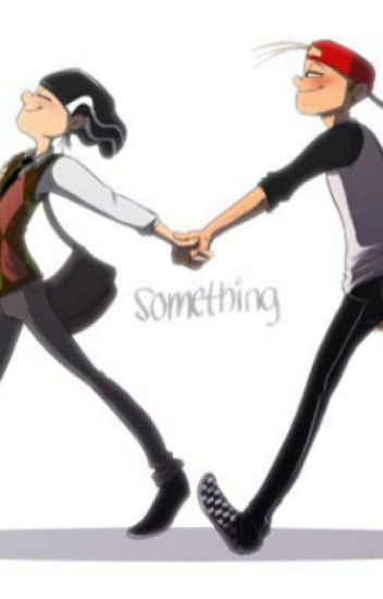 You Got Something I Need. {YAOI, Español}. KEVEDD