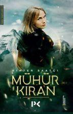 Mühür Kıran (Cevher) by Lythari