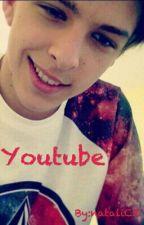 Youtube  ✔️ by NataliCZ