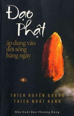 Đọc truyện Đạo Phật áp dụng vào cuộc sống hàng ngày