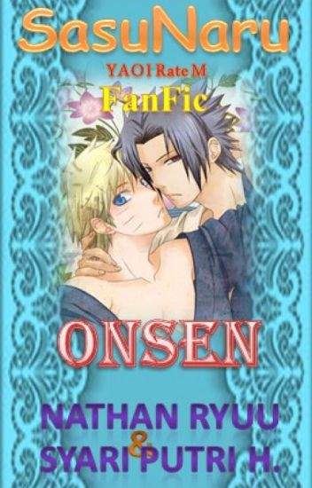 ONSEN (sekuel Just The Two of Us)