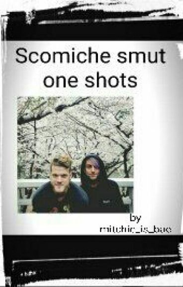 Scomiche smut one shots