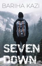 Seven Down by SelenaDoomsdaycb