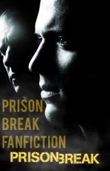 Prison break fan fiction by TEENWOLFPRISONBREAK