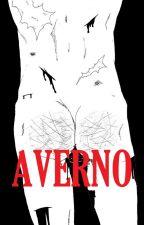 Averno (yaoi) by DeidadAdorenme