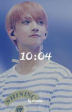 [ONHOLD] 10:04 - jihan by dreameu